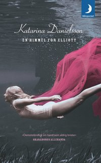 En himmel för Elliott : roman