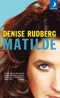 bokomslag Matilde