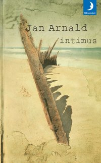 bokomslag Intimus