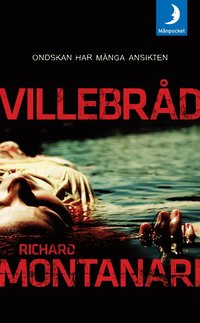 bokomslag Villebråd