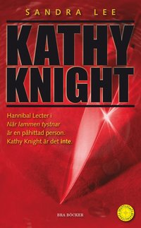 bokomslag Kathy Knight