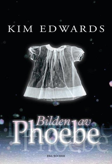 bokomslag Bilden av Phoebe
