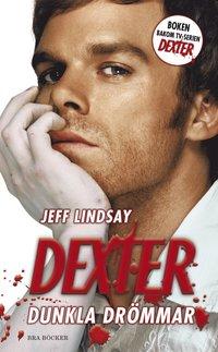 bokomslag Dexter dunkla drömmar