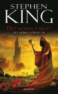 Det mörka tornet