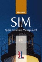 bokomslag SIM - Speed Intuition Management
