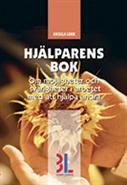 bokomslag Hjälparens bok