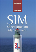 bokomslag SIM : Speed Intuition Management