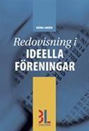 bokomslag Redovisning i ideella föreningar