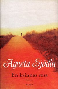 bokomslag En kvinnas resa