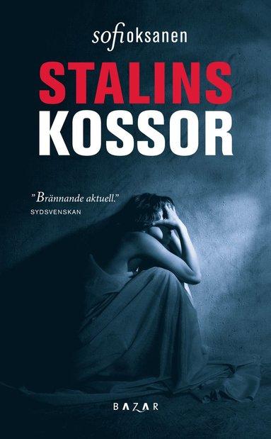 bokomslag Stalins kossor