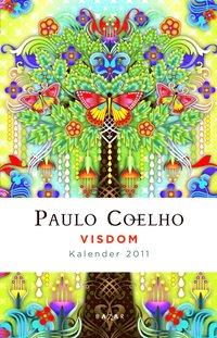 bokomslag Visdom Kalender 2011