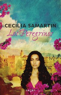 bokomslag Los Peregrinos