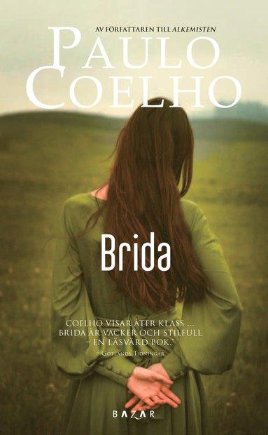bokomslag Brida