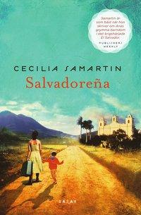 bokomslag Salvadorena
