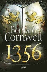 bokomslag 1356