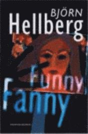 bokomslag Funny Fanny