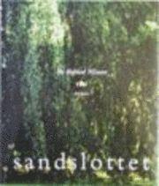 bokomslag Sandslottet