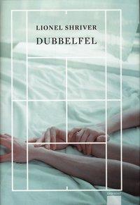 bokomslag Dubbelfel
