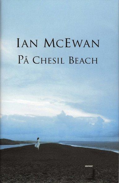 bokomslag På Chesil Beach
