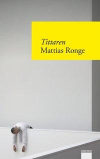 bokomslag Tittaren