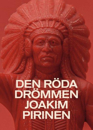 bokomslag Den röda drömmen