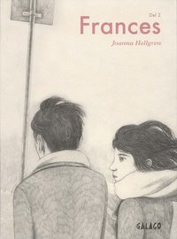 bokomslag Frances Del 2