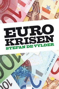 bokomslag Eurokrisen