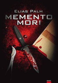 bokomslag Memento mori