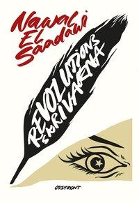 bokomslag Revolutionsskrivarna