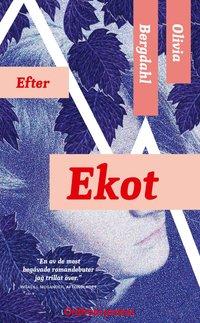 bokomslag Efter Ekot