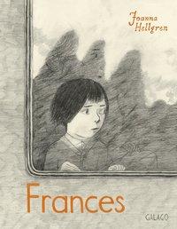 bokomslag Frances D. 1-3