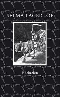 bokomslag Körkarlen /(lättläst)