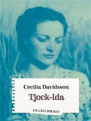 bokomslag Tjock-Ida