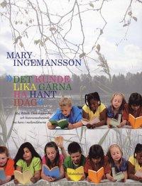 bokomslag Det kunde lika gärna ha hänt idag : Maj Bylocks Drakskeppstrilogi och historiemedvetande hos barn i mellanåldrarna