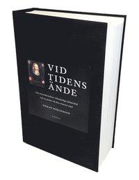 bokomslag Vid tidens ände : om stormaktstidens vidunderliga drömvärld och en profet vid dess yttersta rand