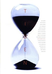 bokomslag Tiden