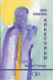 bokomslag Den kristna arketypen