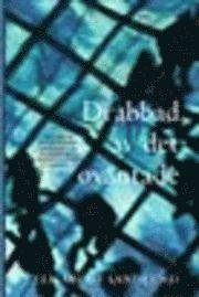 bokomslag Drabbad av det oväntade