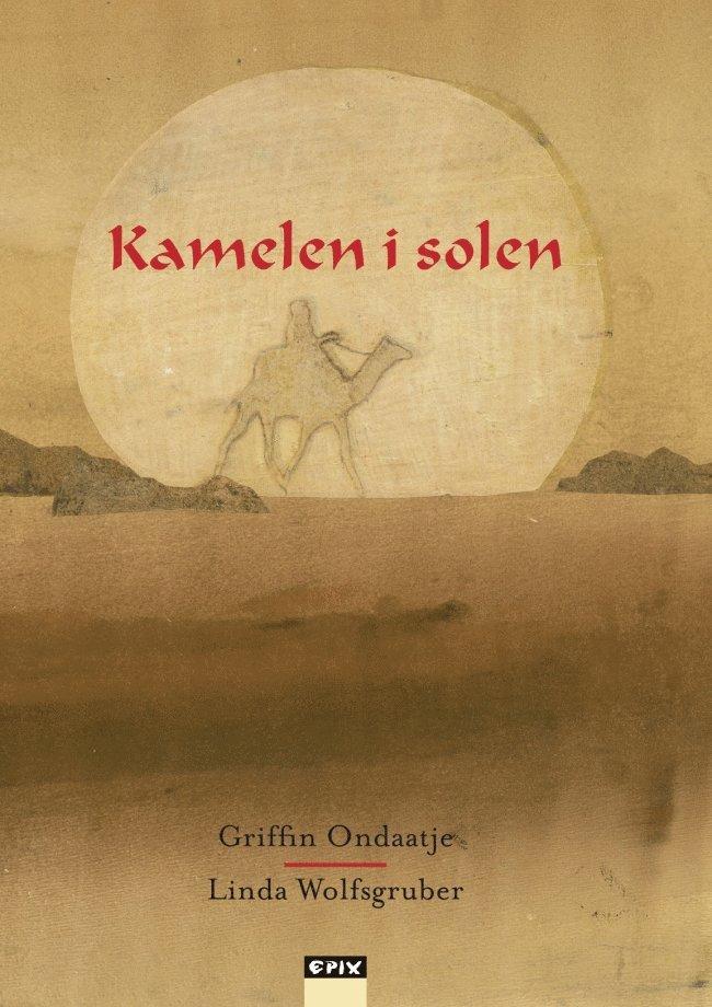 Kamelen i solen 1