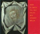 bokomslag Från El Greco till Dalí