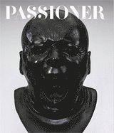 bokomslag Passioner