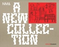bokomslag NM& A New Collection