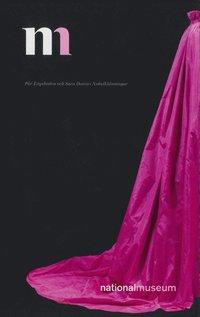 bokomslag Pär Engsheden och Sara Danius Nobelklänningar