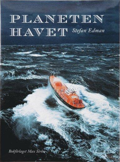 bokomslag Planeten havet