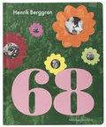 bokomslag 68