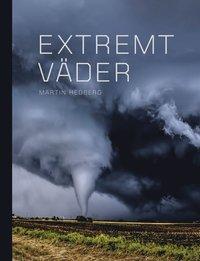 bokomslag Extremt väder