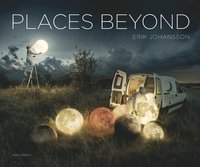 bokomslag Places beyond (engelska)