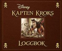 Kapten Kroks Loggbok