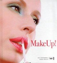 bokomslag Makeup!