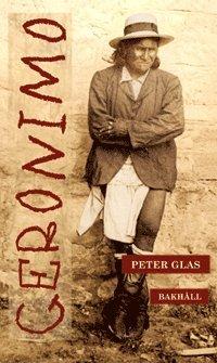 bokomslag Geronimo